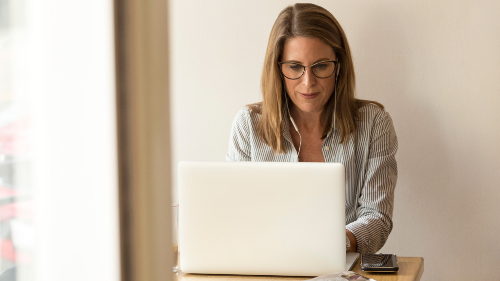 Simply Law Jobs releases its 2019-20 Flexible Working Survey results
